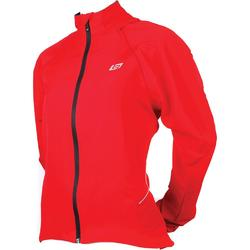 Bellwether Women's Convertible Jacket