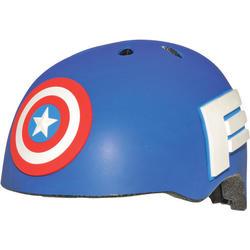 C-Preme Captain America Shield Helmet