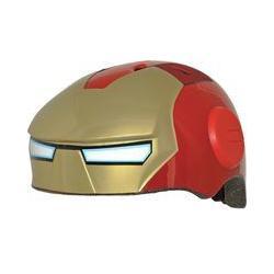 C-Preme Disney Iron Man Hero Helmet