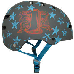 C-Preme Krash High Flyer Helmet