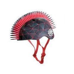 C-Preme Krash Victor Vector Helmet