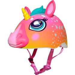 C-Preme Raskullz Super Rainbow Helmet