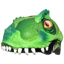 C-Preme Raskullz T-Rex Awesome Helmet