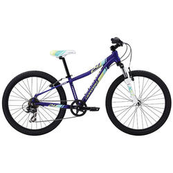 Cannondale Trail 24 - Girl's