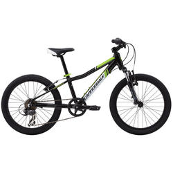 Cannondale Trail 20 - Boy's
