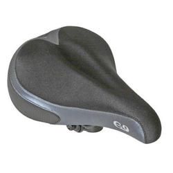 Cloud-9 Comfort Gel Plus Seat