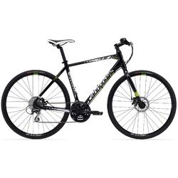 Cannondale Quick CX 4
