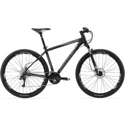 Cannondale Trail SL 29'er 2