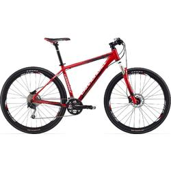 Cannondale Trail SL 29'er 3