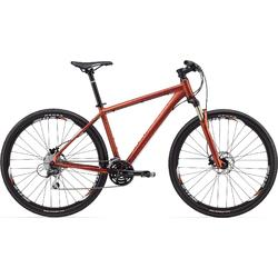 Cannondale Trail SL 29'er 4