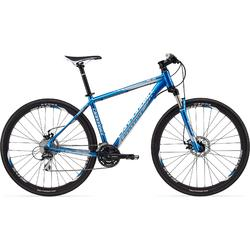 Cannondale Trail SL 29'er 5