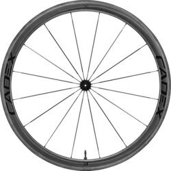 CADEX 42 Tubeless Front
