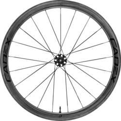 CADEX 42 Tubeless Rear