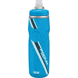 CamelBak Podium Big Chill 25oz