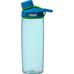 CamelBak Chute .6L Bottle