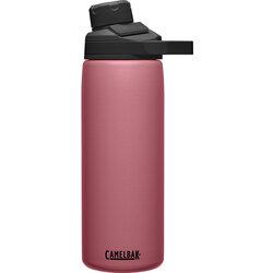 CamelBak Chute Mag 20 oz Bottle, Insulated Stainless Steel