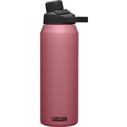 CamelBak Chute Mag Vacuum 32 oz Insulated Stainless Steel