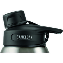 CamelBak Chute Vacuum Insulated Cap