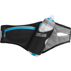 CamelBak Delaney Belt