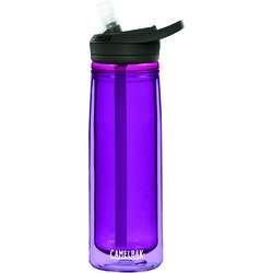 CamelBak eddy+ .6L Insulated
