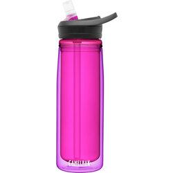 CamelBak eddy+ Insulated 20oz Bottle w/Tritan Renew