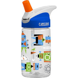 CamelBak Eddy Kids .4L Bottle