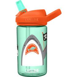 CamelBak eddy+ Kids 14oz Bottle w/Tritan Renew