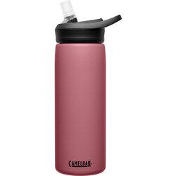 CamelBak eddy+ Water Bottle, Insulated Stainless Steel