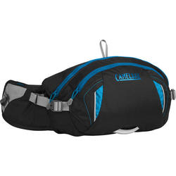 CamelBak Flash Flo LR Belt