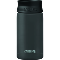 CamelBak Hot Cap 12oz