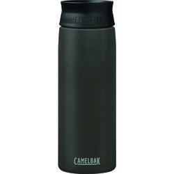 CamelBak Hot Cap 20oz