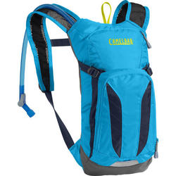 CamelBak Mini M.U.L.E. 50 OZ HYDRATION PACK