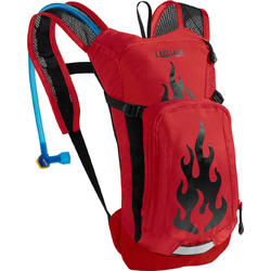 CamelBak Mini-M.U.L.E. - Kid's