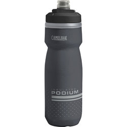 CamelBak Podium Chill 21oz