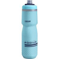 CamelBak Podium Chill 24oz