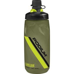 CamelBak Podium Dirt Series 21 Oz.