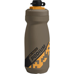 CamelBak Podium Dirt Series 21oz