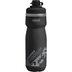 CamelBak Podium Dirt Series Chill 21oz