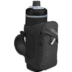 CamelBak Quick Grip Chill Handheld 17oz