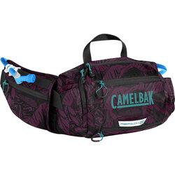 CamelBak Repack LR 4 50 oz