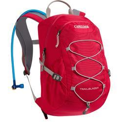 CamelBak Trailblazer 15
