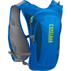 CamelBak Ultra 4 Run Vest