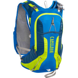 CamelBak Ultra 10 Run Vest