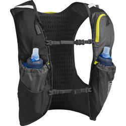 CamelBak Ultra Pro Vest 34oz