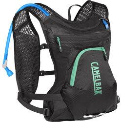 CamelBak Women's Chase Bike Vest 50oz