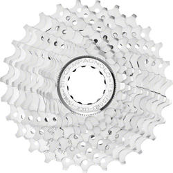 Campagnolo 11-Speed Cassette