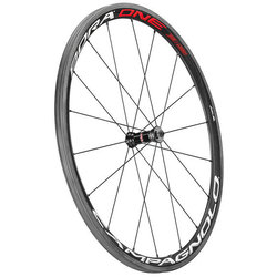 Campagnolo Bora One 35 Clincher Front Wheel