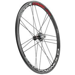 Campagnolo Bora One 35 Tubular Rear Wheel