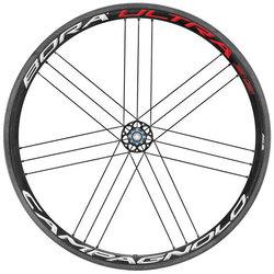 Campagnolo Bora Ultra 35 Tubular Rear Wheel