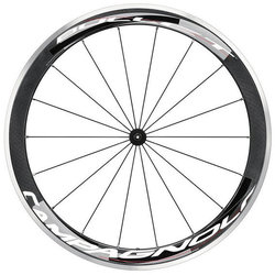 Campagnolo Bullet 50mm Front Wheel